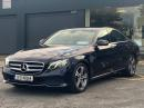 Mercedes-Benz E-Class ***TINY MILEAGE**E220 D SE 9-G TRONIC AUTO**FULL HISTORY**12 MONTH WARRANTY**LOW RATE  FINANCE**