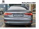 Audi A5 **IMMACULATE**COUPE S LINE 2.0 TDI 190PS S-TRONIC**DAYTONA GREY PEARL**FULL AUDI HISTORY**LOW RATES OF FINANCE**
