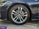 Audi A6 ***NEW MODEL A6** 2.0 TDI S LINE 40 204PS **LOW RATE FINANCE AVAILABLE**