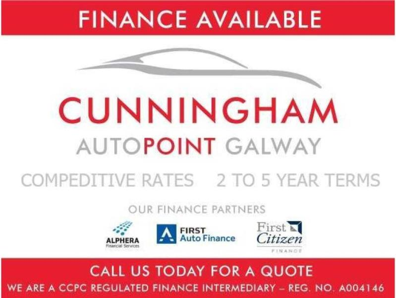 Used Mitsubishi Outlander 2020 in Galway