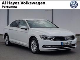 2016 Volkswagen Passat CL 1.6TDI 6SPEED 120HBHP*TRADE IN PRICE €18,500, STRAIGHT DEAL PRICE €18,500 SAVING €2,000 TRADE IN €18,500* €16,500