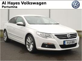 2011 Volkswagen CC CC GT BMT 2.0 TDI 6SPEED 138BHP*EXTRA'S*STRAIGHT DEAL PRICE NO TRADE IN* €7,950