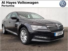 2019 Skoda Superb AUTOMATIC SE 1.6TDI 120 DSG SCR*SALE NOW ON STRAIGHT DEAL OFFERS* €24,500