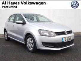2012 Volkswagen Polo SOLD SOLD SOLD €8,750