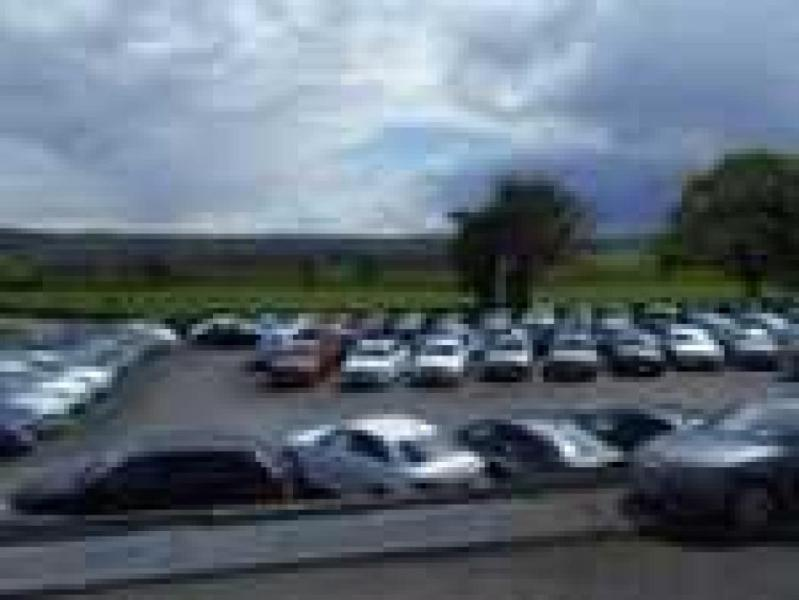 Used Land Rover Range Rover Evoque 2018 in Galway