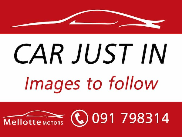 Used Mazda 3 2014 in Galway