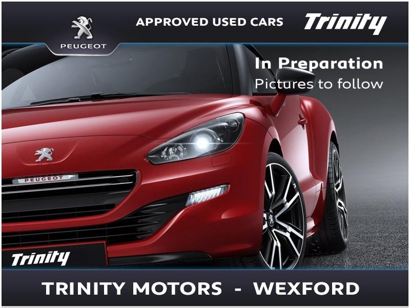 2011 Peugeot 207 S 1.4 HDI 5DR ** IDEAL STARTER CAR ** Price €7,475
