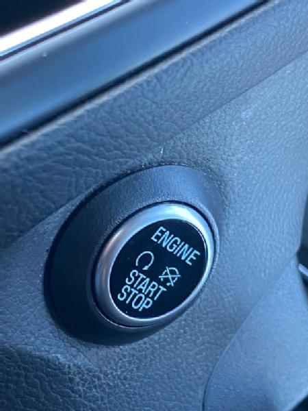 Ford Focus Titanium 1.5 TDCi 120 Start/Stop