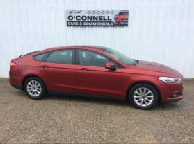 2015 Ford Mondeo Finace Available From €49 per Week With NO DEPOSIT €10,250