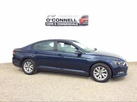 2016 Volkswagen Passat Finace Available From €49 per Week With NO DEPOSIT €13,650