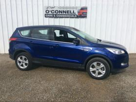 2016 Ford Kuga Finace Available From €49 per Week With NO DEPOSIT  €15,750