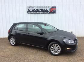 2015 Volkswagen Golf 1.6 Tdi Available From €49 Per Week €11,250
