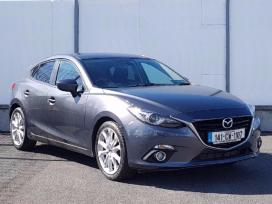 2014 Mazda 3 3 2.2D SKYACTIV-D SPORT NAV*STRAIGHT DEAL PRICE LISTED SPECIAL OFFER PRICE ADD €1,500 WHEN TRADE IN* €12,950