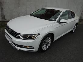 2018 Volkswagen Passat CL 1.6TDI 6SPEED 120BHP*SALE NOW ON STRAIGHT DEAL OFFERS* €23,500