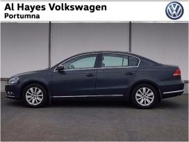 2014 Volkswagen Passat CL 1.6TDI 6 SPEED BMT 105BHP*SALE NOW ON STRAIGHT DEAL OFFERS* €13,000