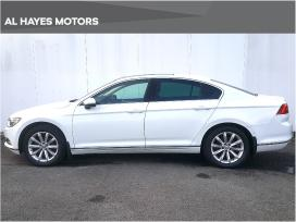 2016 Volkswagen Passat HIGHLINE 1.6TDI DIESEL **FLASH SALE** €16,500