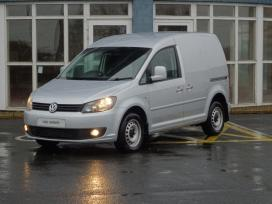 2015 Volkswagen Caddy **  SOLD ** SOLD ** SOLD ** SOLD ** SOLD ** €10,000