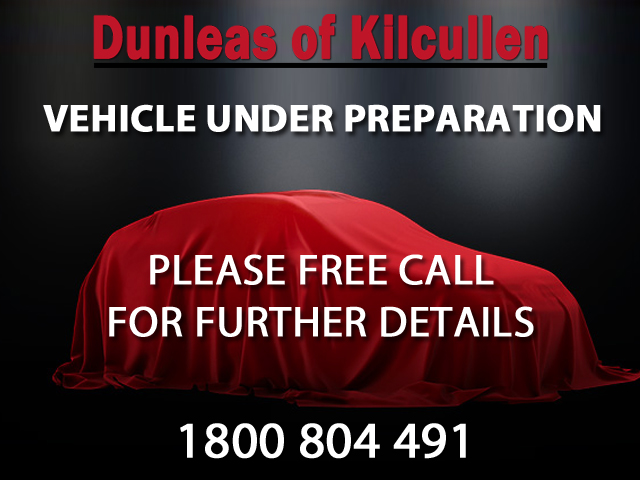 Used Nissan Leaf 2018 in Kildare