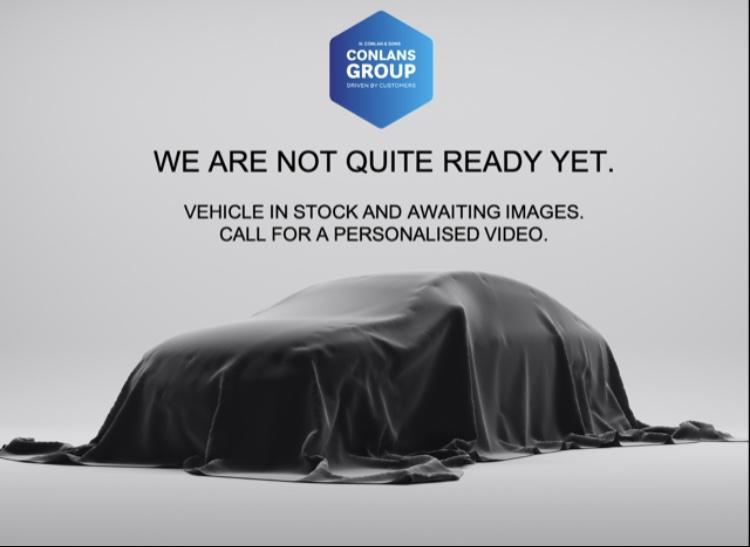 Used Land Rover Range Rover Sport 2016 in Kildare