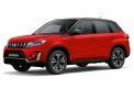 Suzuki Vitara €24,245