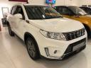 2020 Suzuki Vitara SZT 1.4 138BHP  pre-reg scrappage allowance €3000, was €25,985, you pay 22,985 €22,935