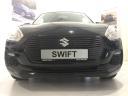 2020 Suzuki Swift SZT 1L Boosterjet 110bhp Petrol €18,985