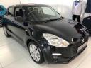 2020 Suzuki Swift SZT 1L Boosterjet 110bhp Petrol €19,125