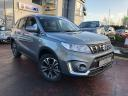 2020 Suzuki Vitara Suzuki Vitara 1.4 Boosterjet SZ-T Executive + 138bhp with leather heated seating plus other extras PRE-REG Special scrappage deal, was 29330 scrappage allowance €3,3830 You pay €25,500 Demo Special deal €25,500