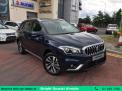 2020 Suzuki SX4 S-Cross SZT 1.4 138BHP Hybrid 0% finance available for this car €29,340