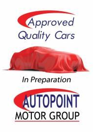 Volkswagen Passat 1.6 TDI (120HP) COMFORTLINE BMT ** Haggle Free Prices- 12 Months Nationwide Warranty & 12 Months Roadside Assistance **