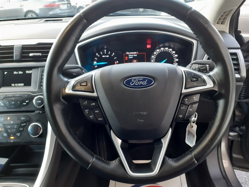Ford Mondeo ** SOLD ONLINE **