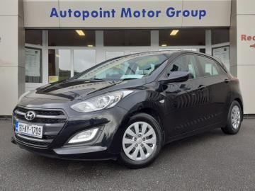 Hyundai i30 1.4i CLASSIC   ** Nationwide Delivery available - Reserve or BUY this Vehicle Online Today **
