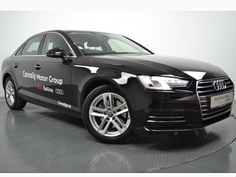 Audi e tron quattro price ireland 15