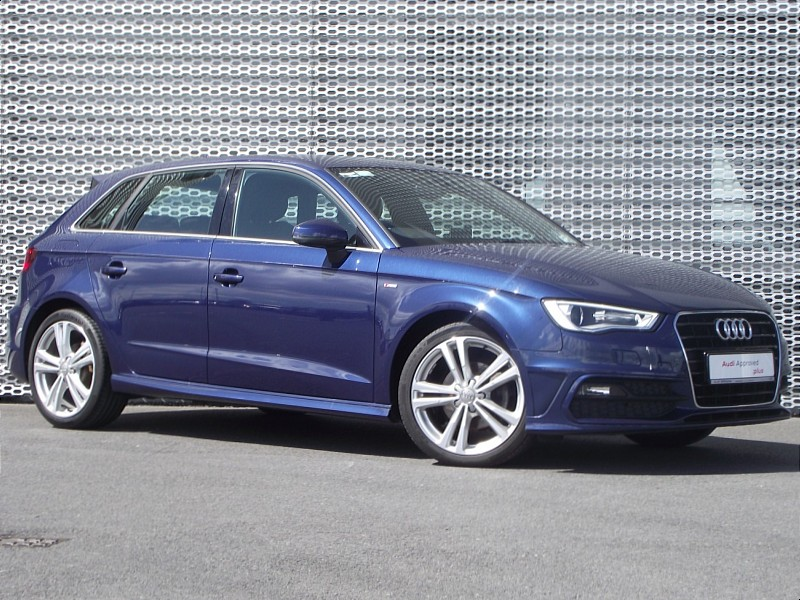 Audi e tron quattro price ireland 10
