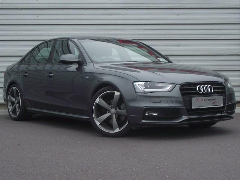 Audi e tron quattro price ireland 14