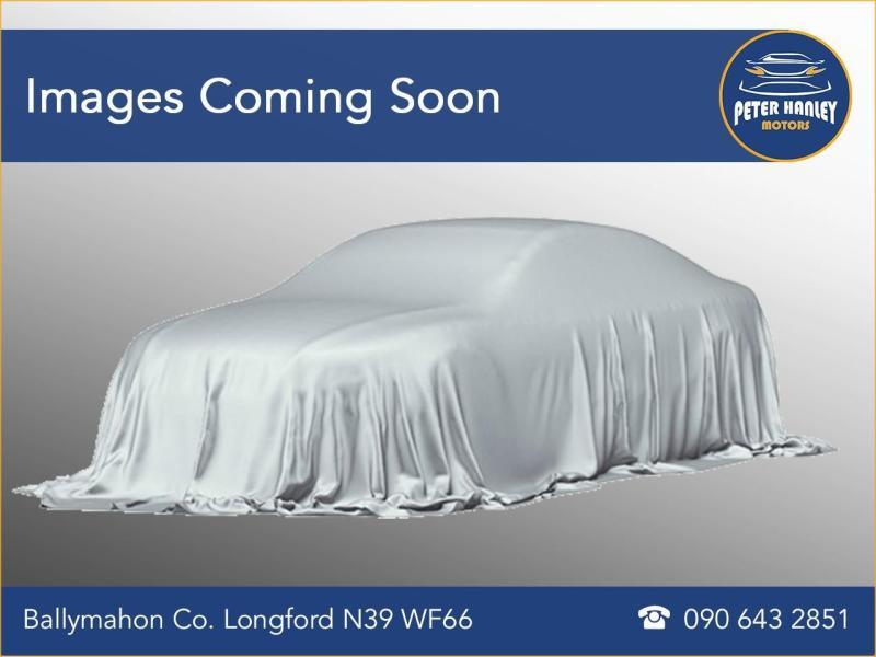 Used Volkswagen Passat 2013 in Longford