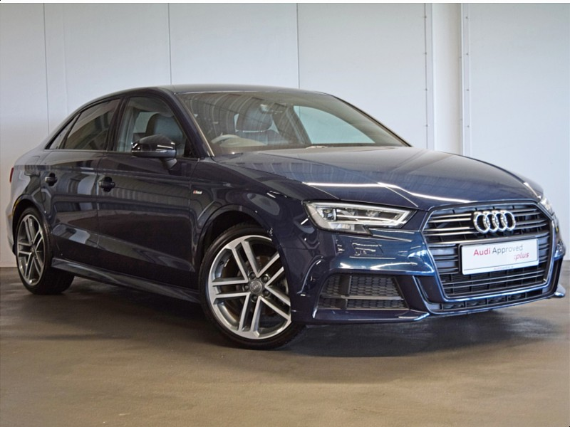 cars for sale used audi arnold uk the f in clark