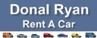 Ireland Donal Ryan Car & Van Hire Ltd