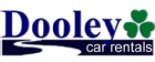 United Kingdom Dooley Car Rentals
