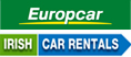 Ireland Irish Car Rentals
