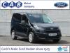 2018 Ford Transit Connect SWB TREND 1.5TD 75PS 5SPD 3DR €13,500